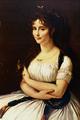 Portrait de Madame Pasteur - Antoine Jean Gros.png