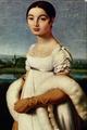 Portrait de Mademoiselle Riviere (1805) - Jean A.D. Ingres.png