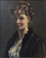 Portrait de Marcello by Courbet.png