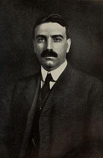 Portrait of Edwin Francis Gay.jpg