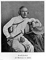 Portrait of Ernst Heinrich Philppe Wellcome L0025212.jpg