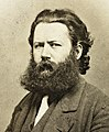 Portrait of Henrik Ibsen, 1863-64 (cropped).jpg