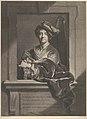 Portrait of Hyacinthe Rigaud MET DP837530.jpg