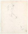 Portrait of Madame Rhode (Rhoda?) MET DT3289.jpg