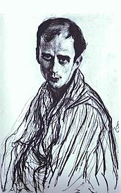 Portrait of Mikhail Fokin.jpg