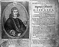 Portrait of Nicholas Culpeper Wellcome L0014459.jpg