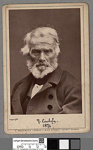 Portrait of Thomas Carlyle (4674330).jpg