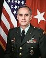 Portrait of U.S. Army Brig. Gen. Keith W. Dayton.jpg