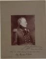 Portrait painting of Sir Isaac Brock, KB (HS85-10-9833) original.tif