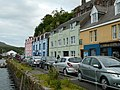 Portree IV51, UK - panoramio (15).jpg