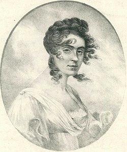 Portret Marii Szymanowskiej.jpg
