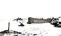 Portskewett Pier (G J Stodart 1887).jpg