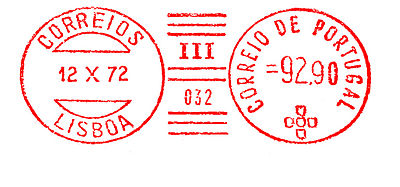 Portugal stamp type A4.jpg