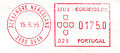 Portugal stamp type CA2D.jpg