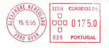 Portugal stamp type CA2D.jpg