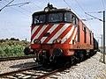 Portuguese locomotive type 2500.jpg