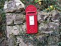 Post Box Edward VII (8062169566).jpg