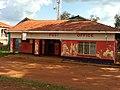 Post office building in masindi.png 1.jpg