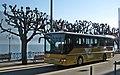 Postauto CH Lugano 20101231.JPG