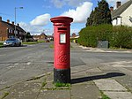 Postbox on Oldbridge Road.jpg