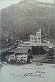 Postcard of Hrastnik 1899.jpg