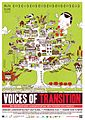 "Poster ""Voices of Transition"" deutsche Version.jpg"