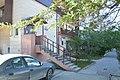 Postoffice-novorossiysk353923-1.jpeg