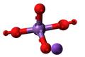 Potassium arsenate monobasic3D.png