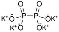 Potassium hypophosphate.png