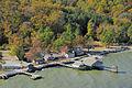 Potomac River Retreat at Westmoreland State Park (16678300657).jpg