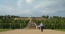 Potsdam schloss sanssouci b.jpg