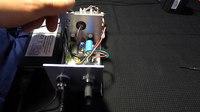 File:Power supplies for decorative plasma displays.webm