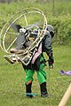 Powered paraglider on the ground.jpg