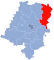 Powiat oleski.png