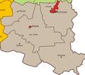Powiat stoliński.png
