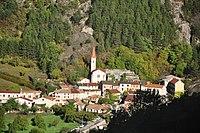 Prads-Haute-Bléone, le village.jpg