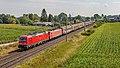 Praest DBC 193 345-189 079 UC Cargo (50327640081).jpg