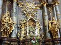 Prag-Jesuskind2.jpg