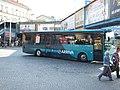 Praha, Nové Město, Irisbus Crossway.jpg