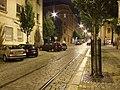 Praha, Vinohrady, Záhřebská ulice.jpg