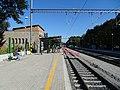 Praha-Klánovice, provizorní nástupiště (03).jpg