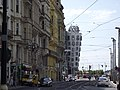 Praha - Tančící dům.jpg