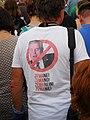Praha Nema demonstrace 10.jpg