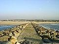 Praia de Silvalde - Portugal (5109560883).jpg