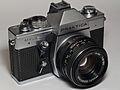 Praktica MTL3 photo camera.jpg