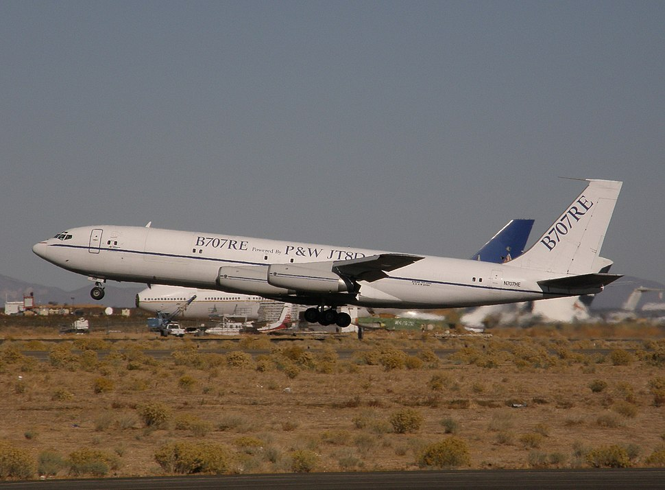 Pratt-707re-N707HE-071126-03-16