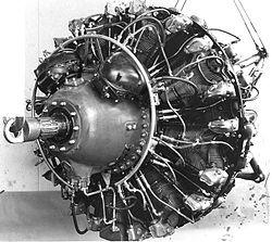 Pratt-Whitney R-2800.jpg