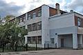 Pravdinsk school-Gorkogo-st.jpg