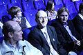 Premia Runeta 2011-5.jpg
