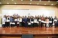 Premios Extraordinarios de ESO, Bachillerato y Enseñanzas Artísticas Profesionales (24444824628).jpg